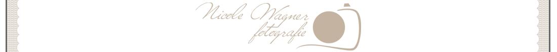 Nicole Wagner Fotografie logo
